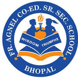 Fr. Agnel Co-Ed Senior Secondary School, Gandhi Nagar Bhopal - Reviews, Admission, Fees and Detail