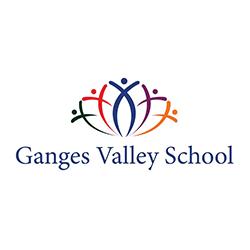 Ganges Valley School, Krishnaja Hills, Nizampet