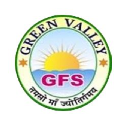 Green Valley Senior Secondary School, Kolar Road Bhopal - Reviews, Admission, Fees and Detail