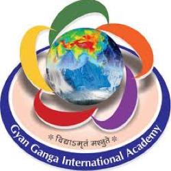 Gyan Ganga International Academy Bhopal - Reviews, Admission, Fees and Detail