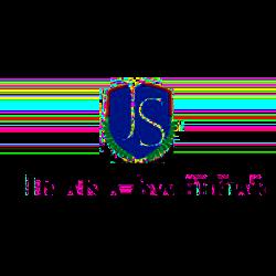 Jnana Sweekar Public School, Kanakapura Road Bengaluru (Bangalore) - Reviews, Admission, Fees and Detail