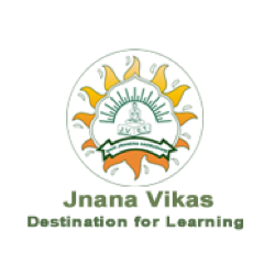 Jnana Vikas Public School, Kothanur  Bengaluru (Bangalore) - Reviews, Admission, Fees and Detail