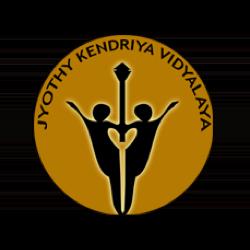 Jyothy Kendriya Vidyalaya, Kanakapura Road