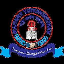 Maithry Vidyanikethan, Ramamurthy Nagar Bengaluru (Bangalore) - Reviews, Admission, Fees and Detail