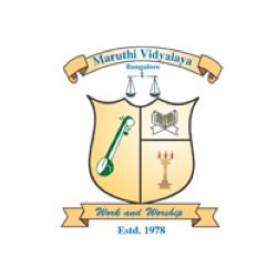 Maruthi Vidyalaya, Banaswadi
