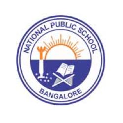 National Public School, Agara Bangalore (Bengaluru) - Reviews, Admission, Fees and Detail