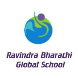 Ravindra Bharathi Global School, Medavakkam