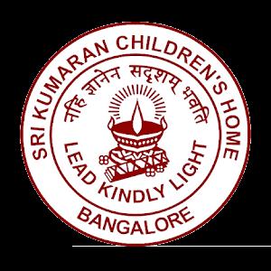 Sri Kumaran Children's Home, Mallasandra  Bangalore (Bengaluru) - Reviews, Admission, Fees and Detail