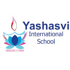 Yashasvi International School, Kanakapura Road