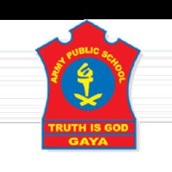 Army Public School, OTA Gaya - Reviews, Admission, Fees and Detail