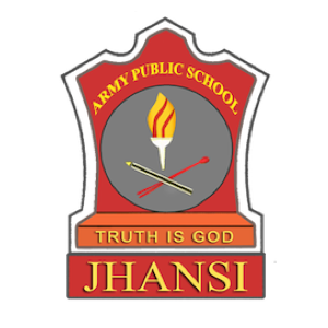 Army Public School, Jhansi Cantt Jhansi - Reviews, Admission, Fees and Detail