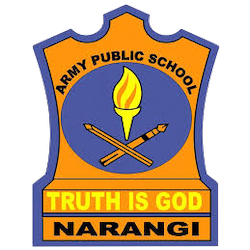 Army Public School, Narangi Guwahati - Reviews, Admission, Fees and Detail