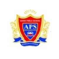 Ashok Public School, Khoh
