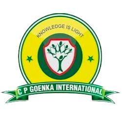 CP Goenka International School, Oshiwara Mumbai - Reviews, Admission, Fees and Detail