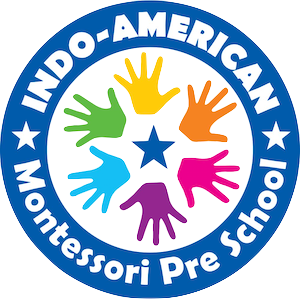 Indo American Montessori Pre School, Model Town