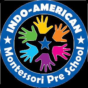 Indo American Montessori Pre School, Vasudha Vihar
