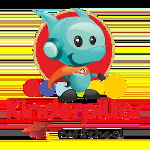 Kinderpillar Pre School, Bishal Nagar