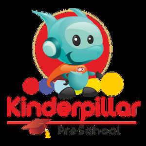 Kinderpillar Pre School