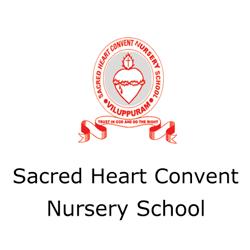Sacred Heart Convent Nursery School