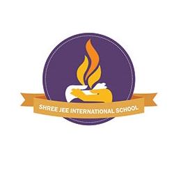 Shree Jee International School, Khoh