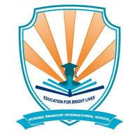 Sushma Swaroop International School, Asoh Chitrakoot Dham (Karwi) - Reviews, Admission, Fees and Detail