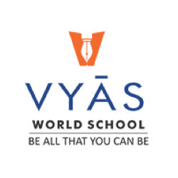 Vyas World School Bareilly - Reviews, Admission, Fees and Detail