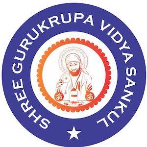 Shree Gurukrupa Vidya Sankul Udhna - Reviews, Admission, Fees and Detail