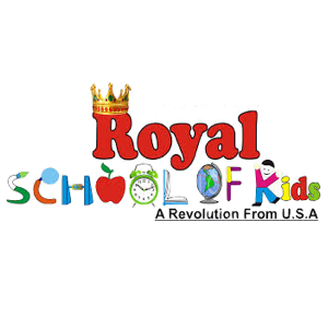 Royal School Of Kids, Vikas Nagar