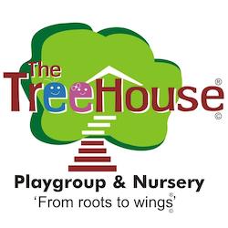 Tree House Play Group, Surajkund Colony