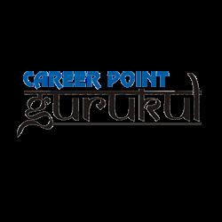 Career Point Gurukul
