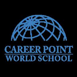 Career Point World School