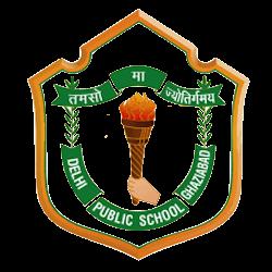 Delhi Public School Ghaziabad, Vasundhara Ghaziabad - Reviews, Admission, Fees and Detail