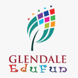Glendale Edufun, Mehdipatnam Hyderabad - Admission, Fees, Reviews and other details