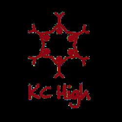 KC High International School, Navalur Chennai - Reviews, Admission, Fees and Detail