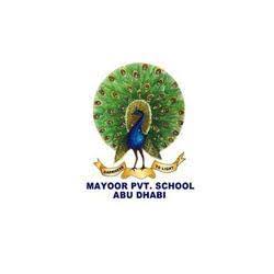 Mayoor Private School Abu Dhabi - Admission, Fees, Reviews and other details