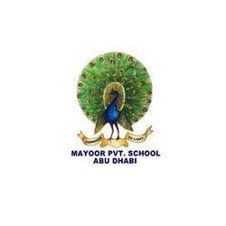 Mayoor Private School
