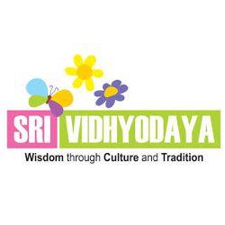 Sri Vidhyodaya School, Thirupapuliyur Cuddalore - Reviews, Admission, Fees and Detail
