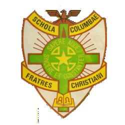 St. Columba's School, Gole Market