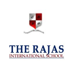 The Rajas International School, Ozhuginasery