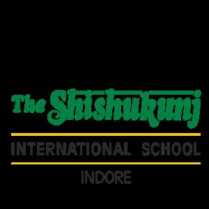 Shishukunj Pre School, Shanti Vihar