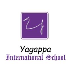 Yagappa International School Neelagiri Therku Thottam - Reviews, Admission, Fees and Detail