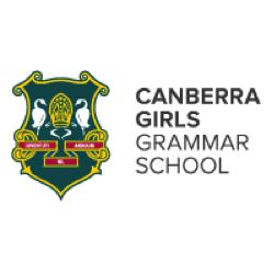 Canberra Girls Grammar School, Deakin