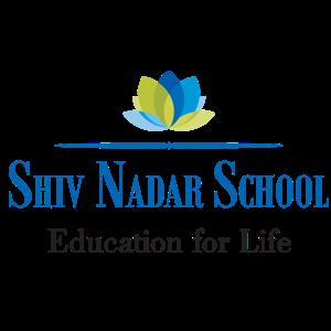Shiv Nadar School