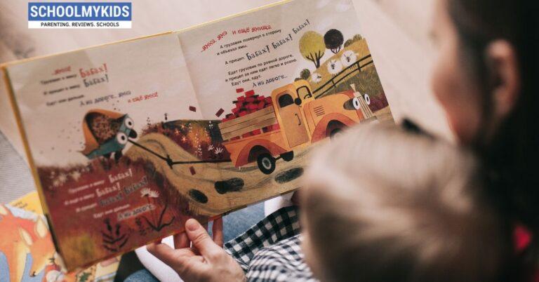 10 Best Bedtime Stories for Kids 2020 | Children's Bedtime Stories to Read