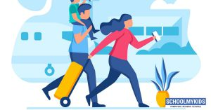 How to Beat Stress During Vacations