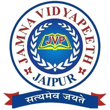 Jamna Vidyapeeth, Harmada