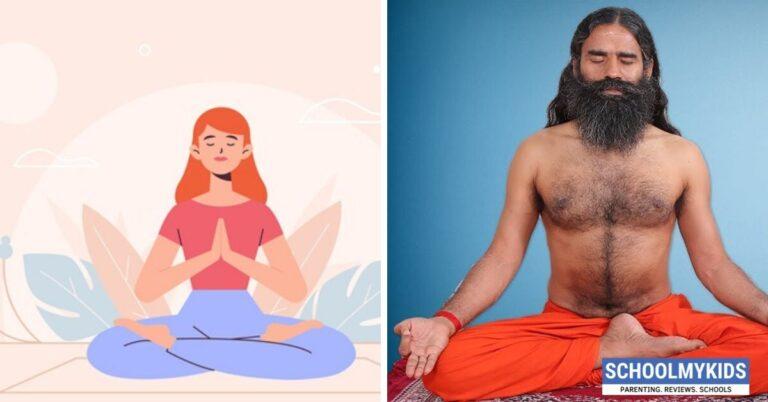 इम्यूनिटी बढ़ाने के अचूक उपाय हैं ये प्राणायाम – Yoga Pranayama to Boost Immunity in Hindi