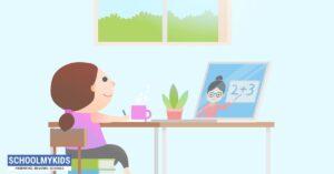 ऑनलाइन क्लासेज में क्या करें, क्या न करें – 16 Tips for Online Learning Classes in Hindi