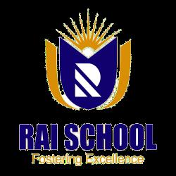 Rai School, Naxal