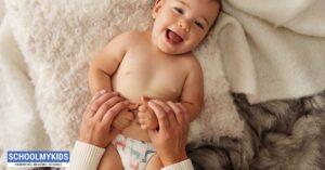 13 टिप्स: कैसे करें अपने नवजात शिशु की देखभाल – Kaise Kare Navjat Shishu Ki Dekhbhal